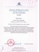 Kvalifikacijos-atestatas-SPSC